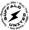 Buffalo United Martial Arts